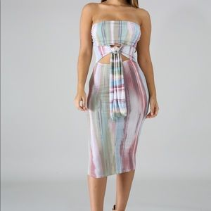 Dresses & Skirts - Women clothes